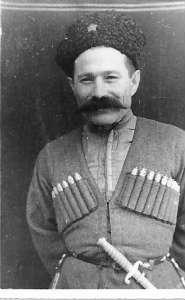 А.Л.Зозуля, После рейда